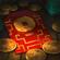 mahmutcancingi's avatar