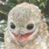 Godofcreation45's avatar