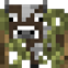 Animal Crops