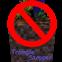 Trample Stopper