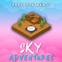 FTB Sky Adventures