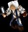 dwarfyassassin's avatar
