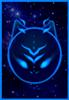 FavouriteDragon's avatar