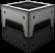 axiom_atlas's avatar