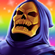 DragonBrigade's avatar
