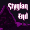 Stygian End: Biome Expansion