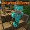 Coherent Villages