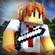 sandytigley's avatar