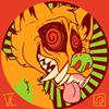 KitsuneAlex's avatar