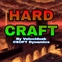 Hard Craft Textures