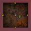 ElvUI Compass Points