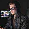 LazyTechwork's avatar