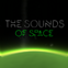 Sounds Of Space