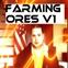 Farming Ores Version 1.0