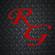 View redneckgamer4020's Profile