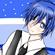 sorawa1358's avatar
