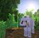 TheGamingRT's avatar