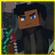 isnic's avatar