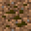 Christoph_45's avatar
