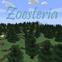 Zoesteria Biomes
