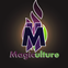 Magiculture 2