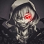 View ghoul_watcher's Profile