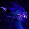 Cosmos_The_Protogen's avatar