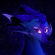 View Cosmos_The_Protogen's Profile
