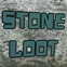 Stone Loot [Datapack]