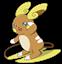 loganrplayz102's avatar