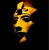 View akhenaten's Profile