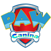 pawcaninaoficial's avatar