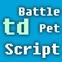 tdBattlePetScript