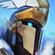 Rhapsody's avatar