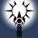 ltshep's avatar