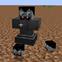 Datapack: Player_head