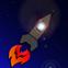 Lapito's Galacticraft