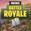 Fortnite BattleCraft