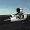Nighthawk Aerospace Parts Pack