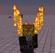 sirpumpkinstein23214's avatar