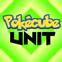 Pokécube Unit