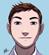 jaeric927's avatar