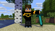 commandrzane's avatar
