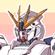 sintokii's avatar