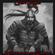 CptnMagyar's avatar