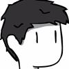EngageCrayon's avatar