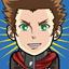 2058_ire8348's avatar