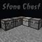 Stone Chest