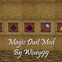 Magic Dust Mod