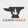 CurseForge's avatar